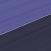 Niebiesko-fioletowy